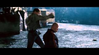 Tom Cruise - TV Spot - Jack Reacher