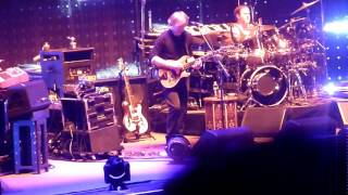 Phish - Mike's Song - Xcel Center - St. Paul, MN 6/22/2016
