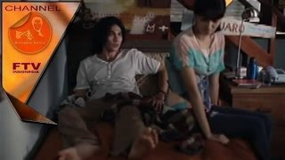 Nonton Ftv Indonesia Terbaru   2016 Vino G Bastian  Film Subtitle Indonesia Streaming Movie Download