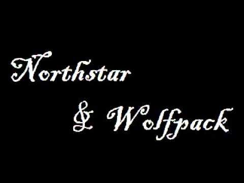 Wolfpack Nation & Northstar