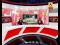 Ahead of Amarnath Yatra NSG commandos in Srinagar for anti-terror operations - Video