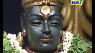 Subscribe & Stay connected : https://www.youtube.com/channel/UCo6XUuu19Kh1WCorvh-3vQA?sub_confirmation=1NAAMA SAAGAR - EP - 293  20-07-17.....................For More Videos Visit : http://www.rajtvnet.in/Subscribe & Stay connected : https://www.youtube.com/channel/UCo6XUuu19Kh1WCorvh-3vQA?sub_confirmation=1Also Stay Tuned with us on :-Google Plus - https://plus.google.com/u/0/106281398516203473574Category : Film & AnimationLicense : Standard YouTube License    Category        People & Blogs     License        Standard YouTube License