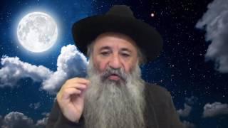 N°150 /3 L'extra super Lune est le signe de bonnes nouvelles pour Israël et la royauté de David
