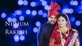 Nijhum & rakesh