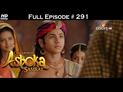 Chakravartin-Ashoka-Samrat--8th-March-2016-09-03-2016