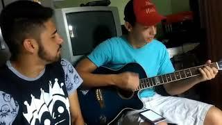Henrique e Rodrigo( Tá namorando e me querendo)