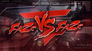 We're playing LIVE right now! http://MLG.tv/FaZe ○ Get your official FaZe Apparel at http://theredmilitia.com FaZe Blaziken: ...