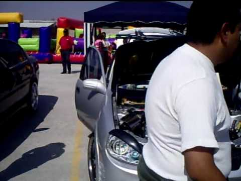 OPC CLUB TUNING (TUNNING) COACALCO BAZAR DE AUTOS  opel performance center club