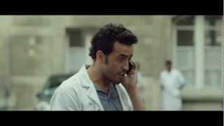 Amour et Turbulences - Bande annonce - YouTube