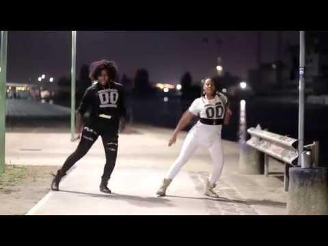 Yemi Alade - Pose ft. Mugeez (R2Bees) by Princiah