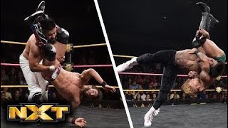 Nonton WWE NXT 11/10/2017 Highlights HD - WWE NXT 11 October 2017 Highlights HD Reality Wrestling Film Subtitle Indonesia Streaming Movie Download