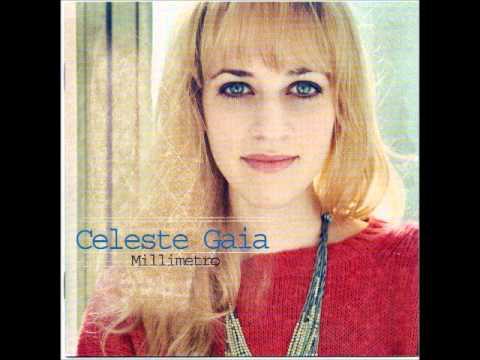 , title : 'Celeste Gaia - Indirizzo nuovo'
