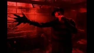 Nonton Freddy Vs  Jason  All Full Fight Scenes  Film Subtitle Indonesia Streaming Movie Download
