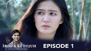 Video Suami Durhaka Kaki Buntung Kuburannya Keluar Api - Indra Ketujuh Episode 1 MP3, 3GP, MP4, WEBM, AVI, FLV Agustus 2018