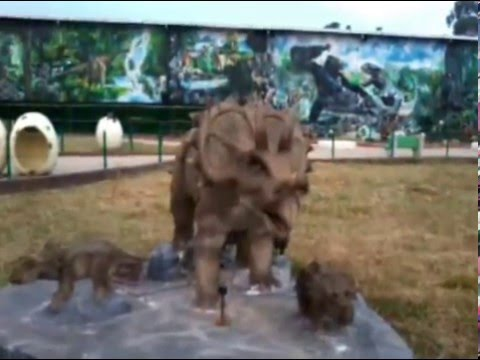 Video OOTY DINO PARK download in MP3, 3GP, MP4, WEBM, AVI, FLV January 2017