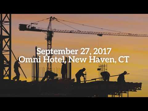 2017 Marcum Construction Summit