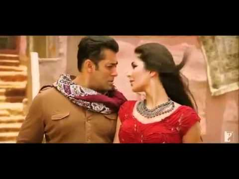 maşallah maşallah – Bollywood Movie Dance Scene Song Film Original @Urfaliyam Cano