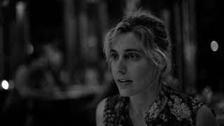 Nonton Three Reasons  Frances Ha Film Subtitle Indonesia Streaming Movie Download