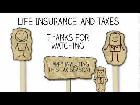 India Life Insurance
