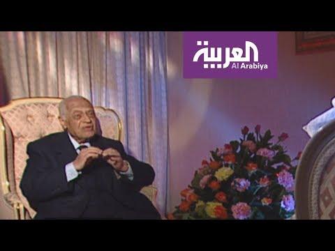 العرب اليوم - بالفيديو: تعرف على د. نورالدين حاطوم
