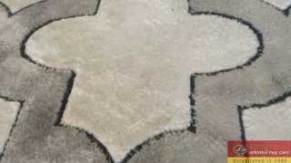 Rug Cleaning Ft Lauderdale