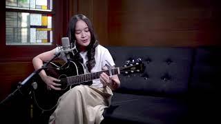 Video Tuhan jagakan dia - Motif Band (Chintya Gabriella Cover) MP3, 3GP, MP4, WEBM, AVI, FLV September 2019