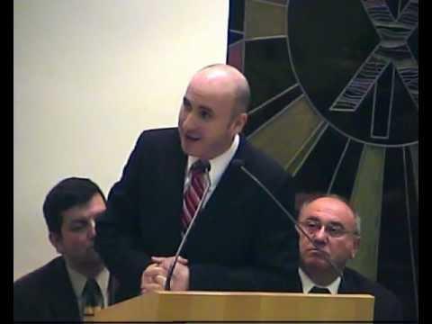 Joi 1 Decembrie 2011 - Surorile Onofrei , Marturii botez , mesaj Adi Neiconi
