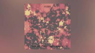 Download Lagu filous - Already Gone feat. Emily Warren (Cover Art) [Ultra Music] Mp3