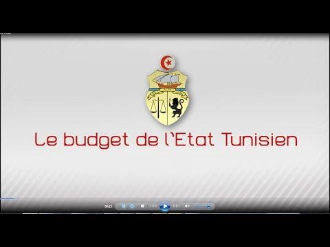 comment financer le budget de l'etat