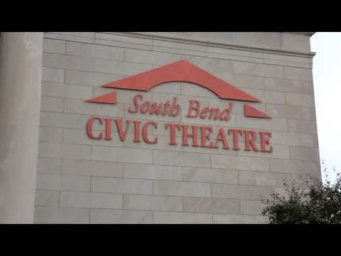 South Bend Civic Theater