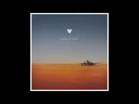 Flight Facilities - Waking Bliss