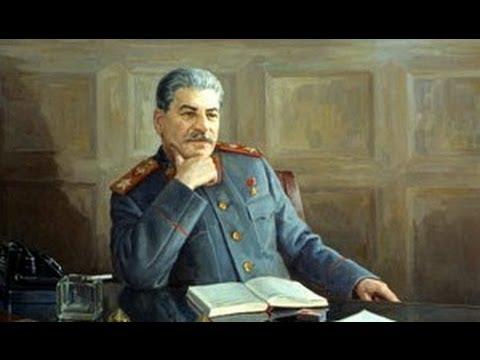 «Как умер Сталин» Фильм 2-й