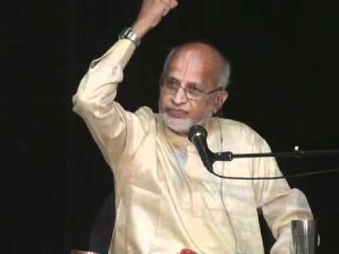 Bhagavad Gita Chapter 03: Karma Yoga कर्म यॊग: