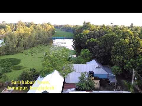 Video Sarishabari Upazila, Jamalpur/ সরিষাবাড়ী উপজেলা, জামালপুর। download in MP3, 3GP, MP4, WEBM, AVI, FLV January 2017