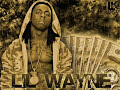 Lil Wayne - La La La - The Drought Is Over 2 {The Carter 3 S