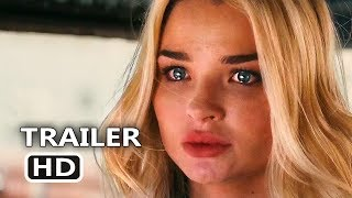 AMERICAN VIOLENCE Official Trailer (2017) Thriller Movie HD