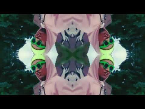 BABY - Aku Tahu  [Official Music Video]