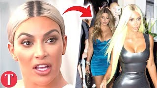 Video Here's What It Takes To Be Friends With The Kardashians MP3, 3GP, MP4, WEBM, AVI, FLV Juli 2019