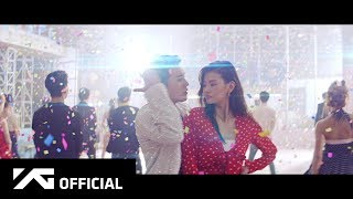 Video SEUNGRI - '셋 셀테니 (1, 2, 3!)' M/V MP3, 3GP, MP4, WEBM, AVI, FLV September 2018