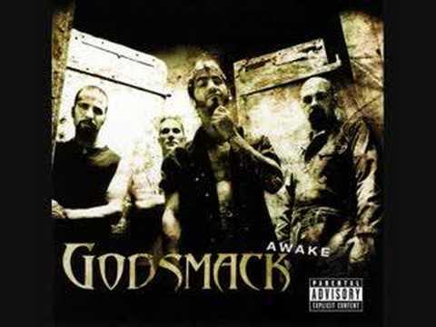 Tekst piosenki Godsmack - Going Down po polsku