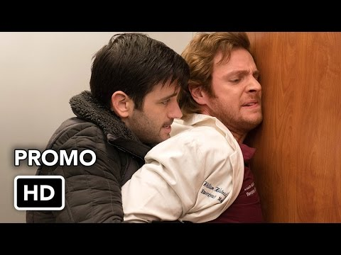 Chicago Med 1.12 (Preview)