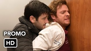 Nonton Chicago Med 1x12 Promo Film Subtitle Indonesia Streaming Movie Download