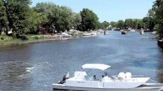 Bay City (MI) United States  city pictures gallery : Bay City & Bay County, Michigan