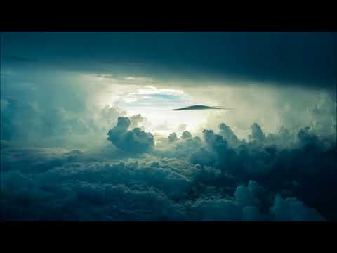Above The Clouds (Instrumental Inspirational Music)