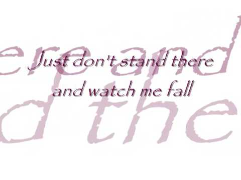 pink – i don't believe you (lyrics)