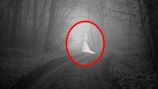 5 most haunted forests & woods in England. In this video we countdown the 5 most haunted forests & woods in England. England is well known for being home to numerous haunted locations and dwellings. The 5 places in this list are some of the most haunted forests and woods in England.Number 5  - Derring WoodsNumber 4 - Epping ForestNumber 3 - Bisham WoodsNumber 2 - Wychwood ForestNumber 1 - Bradley WoodsThank you for watching!Thank you to CO.AG for the background music!
