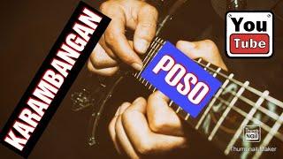 Video Karambangan Poso : Ledoni Palindondaya MP3, 3GP, MP4, WEBM, AVI, FLV Juni 2019