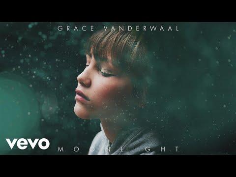Moonlight [Audio] - Grace VanderWaal