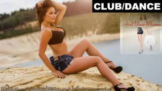 Video Jennifer Lopez - Ain't Your Mama (Jack Mazzoni & Christopher Vitale Remix) MP3, 3GP, MP4, WEBM, AVI, FLV Februari 2018
