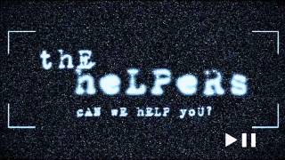 Nonton Tracy Irve   Faithers  The Helpers  2012  Trailer Song  Film Subtitle Indonesia Streaming Movie Download